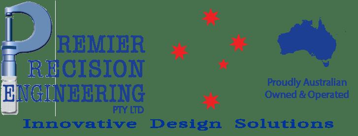 Premier Precision Engineering
